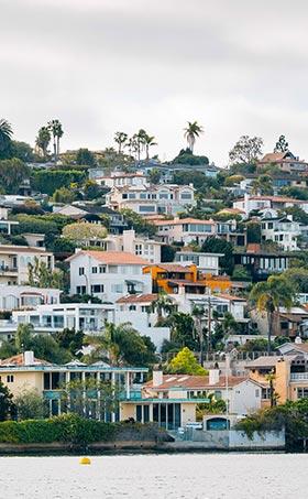 san diego luxury oceanfront homes