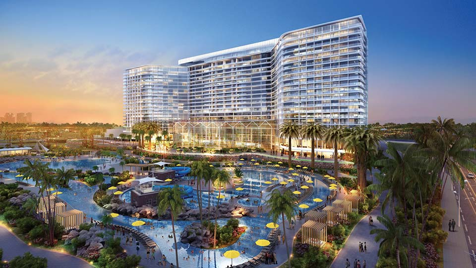 south bay san diego bayfront project