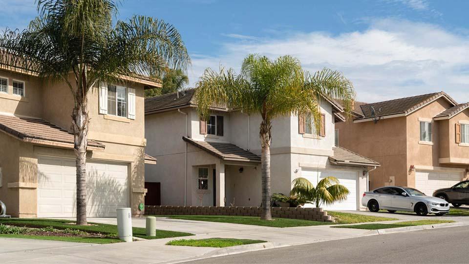 otay mesa west, affordable south bay san diego homes