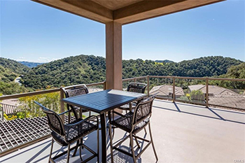 2915 Aerie Lane, Avila Beach 93424