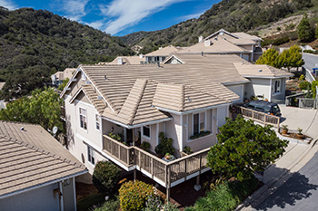6181 Kestrel Ln, Avila Beach, 93424