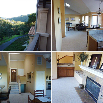 Available For Rent From March 1 - 6215 Twinberry Circle Avila Beach, 93424
