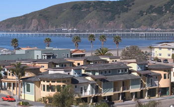 69 San Miguel Street, Avila Beach 93424