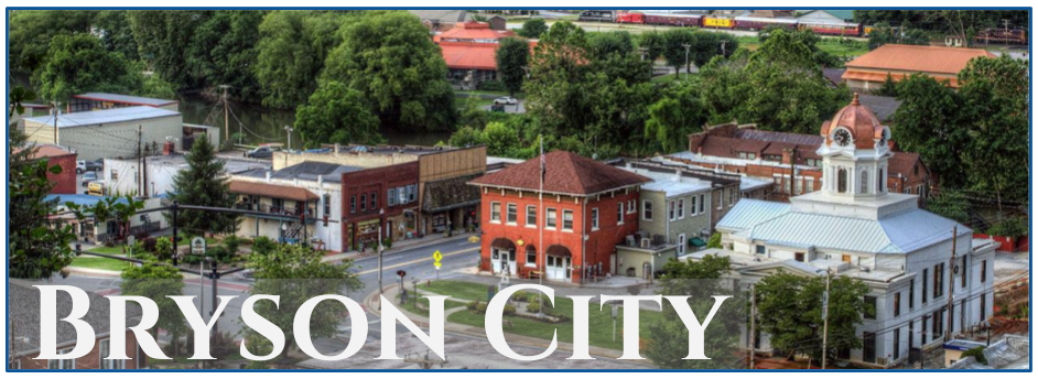 Sylva's Real Estate Leader - Blue Ridge Premier Realty