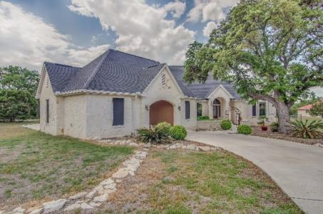 Lantana Ridge Homes for Sale