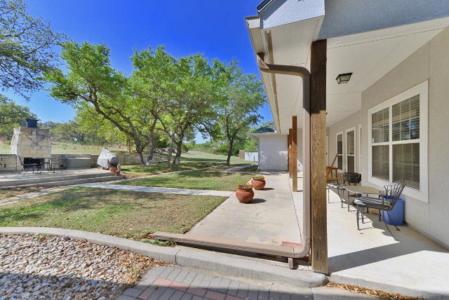 Lantana Ridge | TX Hill Country Homes