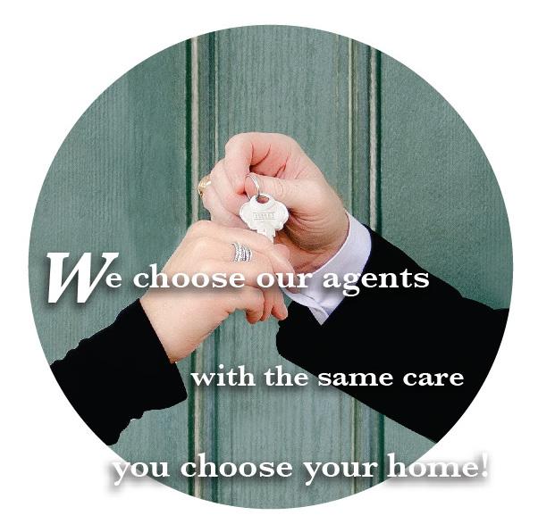 Buyer Services
