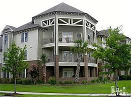 Village at Mayfaire Wilmington NC Real Estate Intracoastal Realty