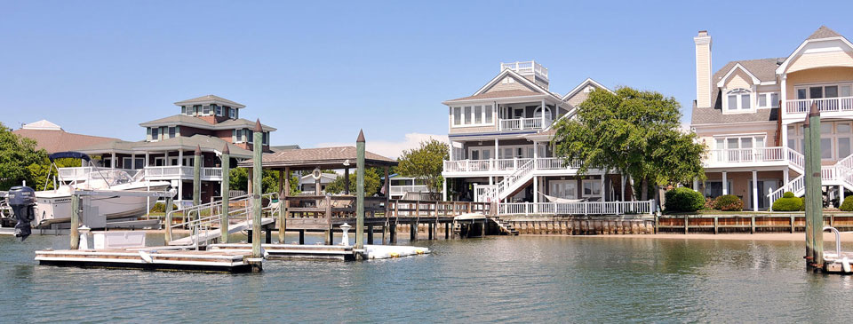 Ing Source Archer In Wrightsville Beach Houses