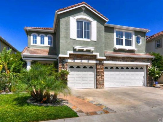 south orange county real estate laguna hills real estate rh bobstrausheim com