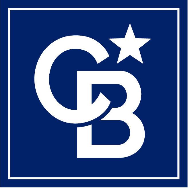 Coldwell Banker North Star Logo