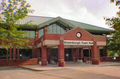 Greenburgh_Town_Hall.jpg