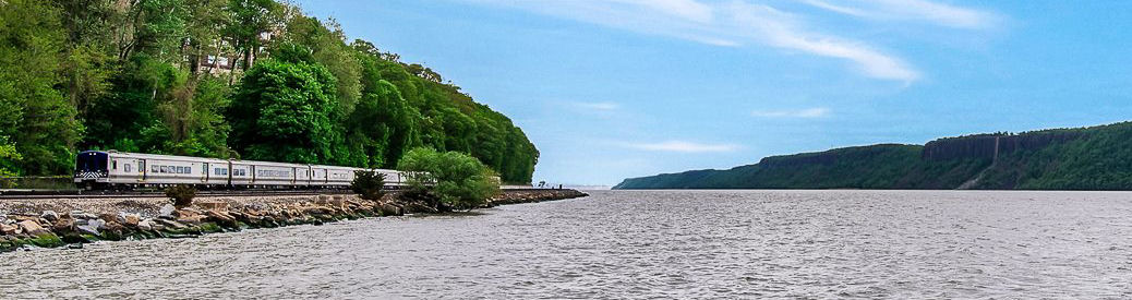 HUDSON_RIVER_-_Metro_North_Train_-_Banner_-_1038_x_275.jpg