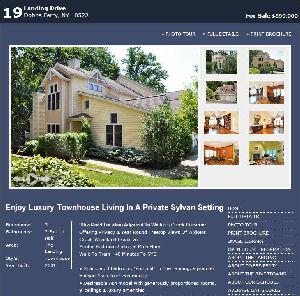 19LandingDr_com_-_Screenshot_2_JPG_Cropped_300_x_296.jpg