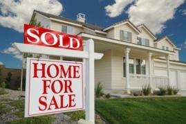Five_Reasons_A_House_Sells.jpg