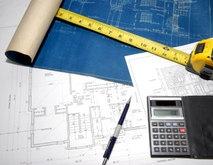 Home_Improvement_-_Blueprint_-_50_Percent.jpg