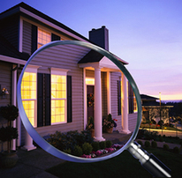 Home_Inspection_1_75_Percent.jpg