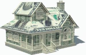 House_Made_Of_Money.jpg