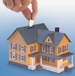 House_Putting_Money_In.jpg