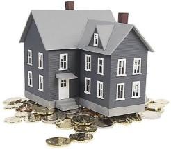 House_on_Coins.jpg