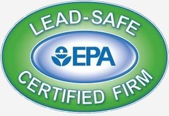 LEAD_Certified_Firm_2_-_75.jpg
