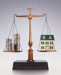 Mortgage_Graphic_-_Balance_House_VS_Money.jpg