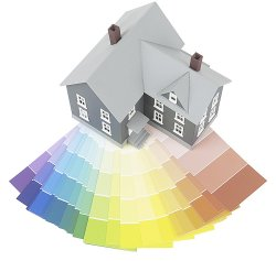 Painting_Your_House_-_To_Improve_Value.jpg