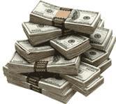 Pile_Of_Cash.jpg
