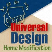 Universal_Design.jpg