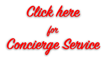 boise concierge services
