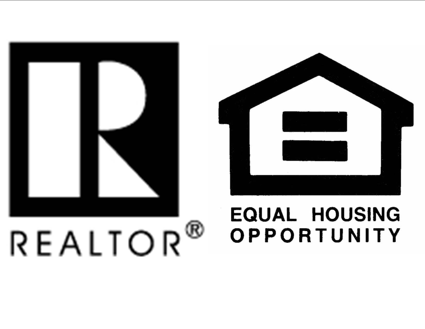 Boise's Best Real Estate | Boise Idaho Investment Property