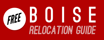Boise_Relocation_Button
