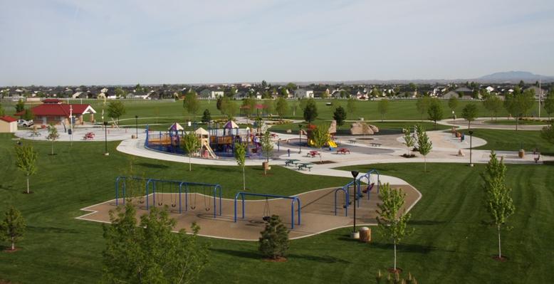 https://meridiancity.org/parks/currentparks/settlers.html
