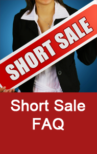 Short Sale FAQ