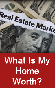 What_is_Boise_home_worth
