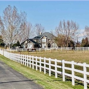 Boise Houses Online 2+ Acre Homes