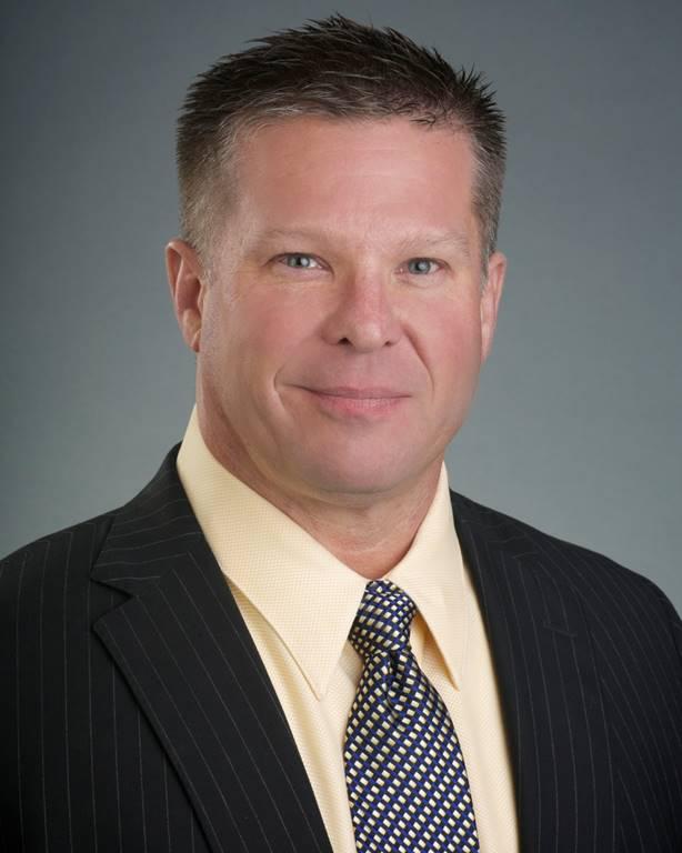Greg Ferrera, Realtor®