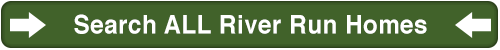 Search all River Run Properties for Sale