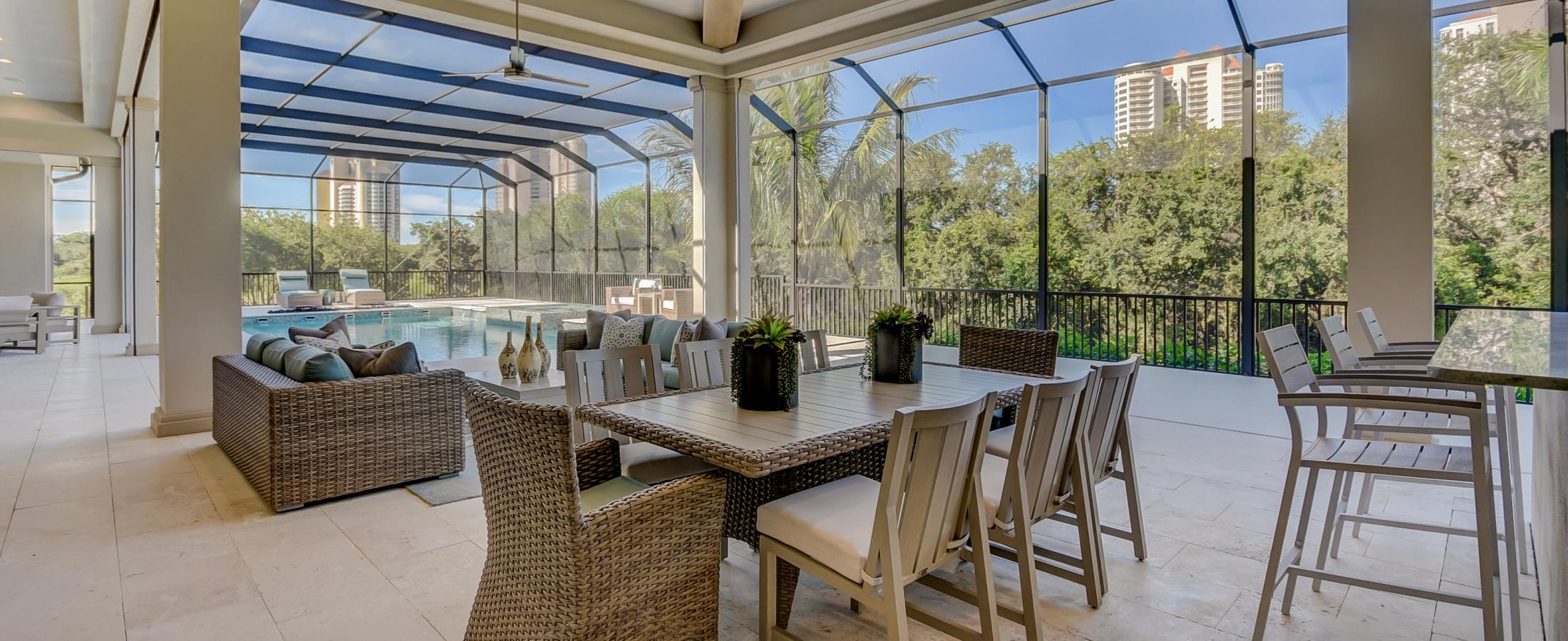 Buying Bonita Real Estate With Scott Amp Angela