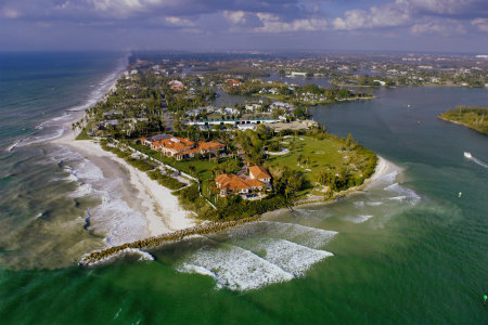 Naples Homes, Condos & Land for Sale