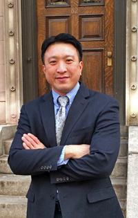 Jason Truong Profile