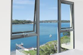 Awning Window-Myrtle beach real estate