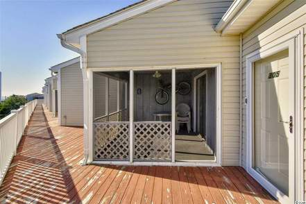 Hilside Condos Home for Sale