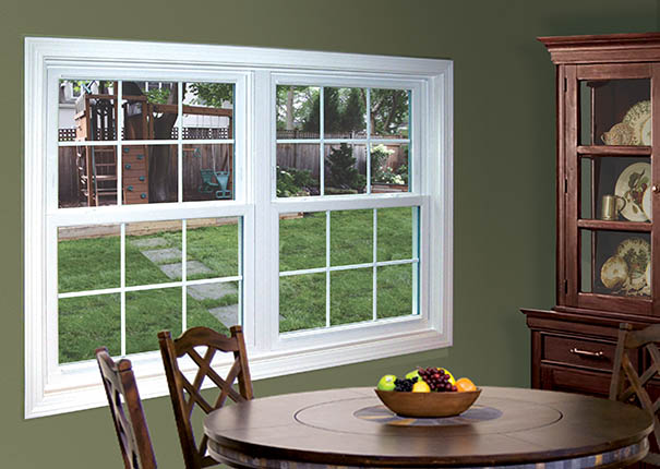Double Hung Window-Myrtle beach real estate