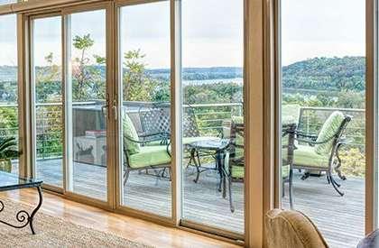 Glassdoor Window-Myrtle beach real estate