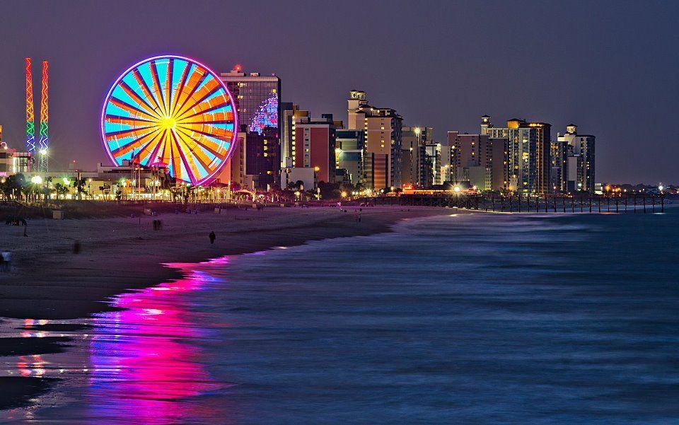 Myrtle_Beach_Real_Estate-_Sky_Wheel