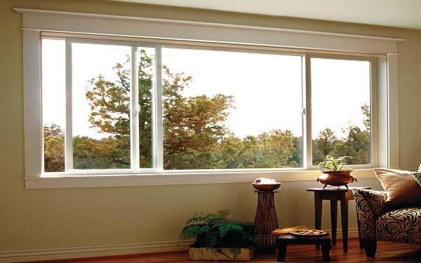 Slider Window-Myrtle beach real estate