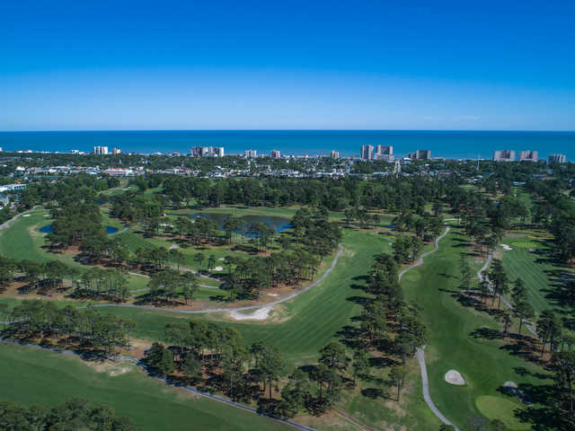 Homes For Sale Yacht Club Villas Real Estate