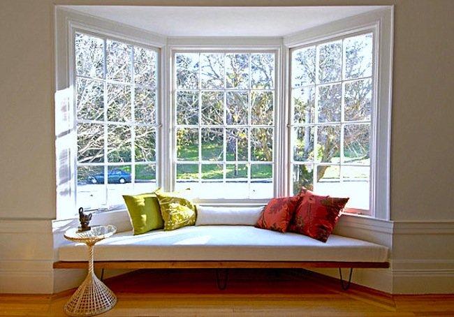 Bay Window-Myrtle beach real estate