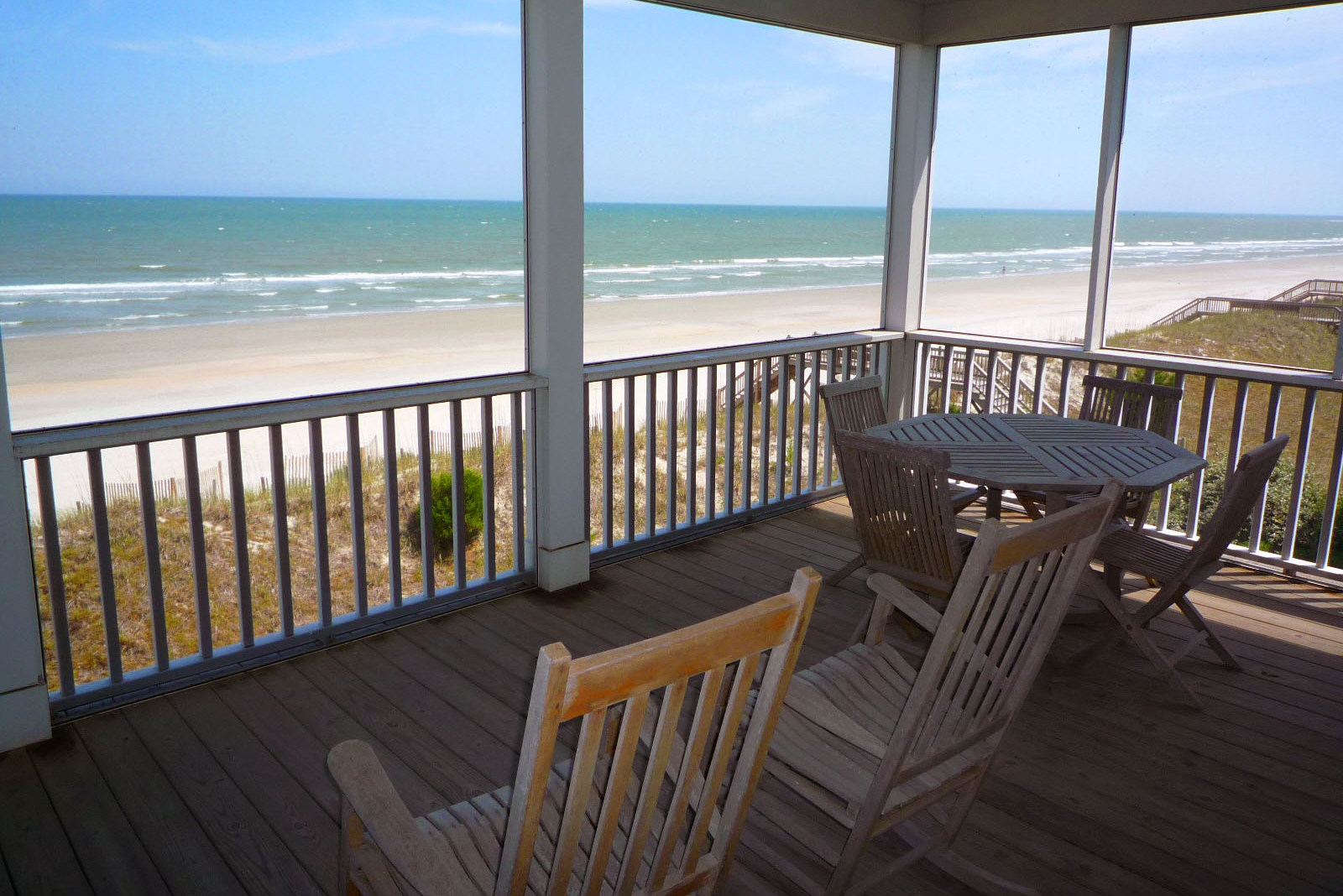 Tuscany Homes For Sale Myrtle Beach